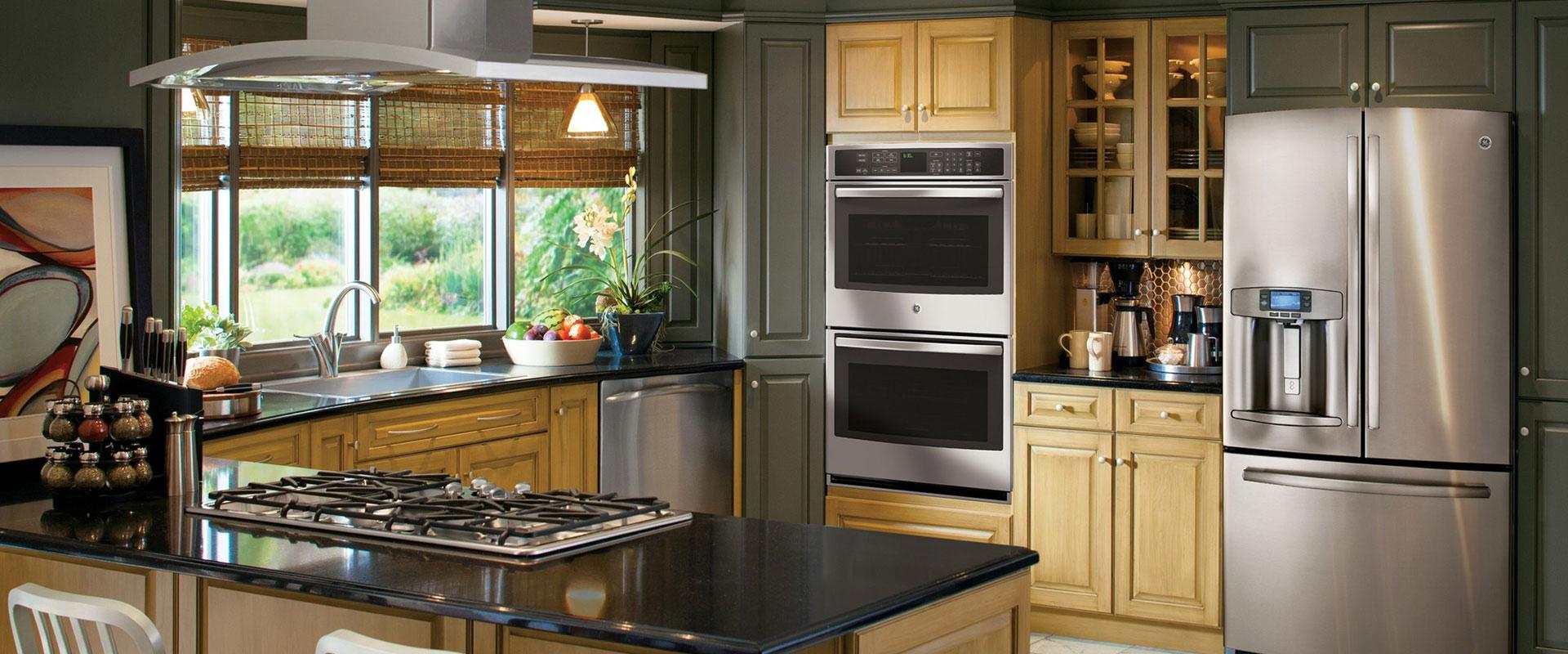 Home Depot Appliance Warranty Staten Island Appliance Repair